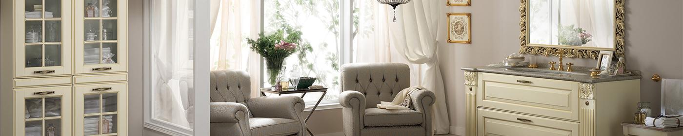 Arredo bagno - Arredamenti Iacovelli – Arredo casa, progettazione ...