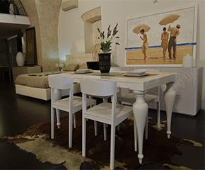 Arredamenti Iacovelli – Arredo casa, progettazione e realizzazione ...